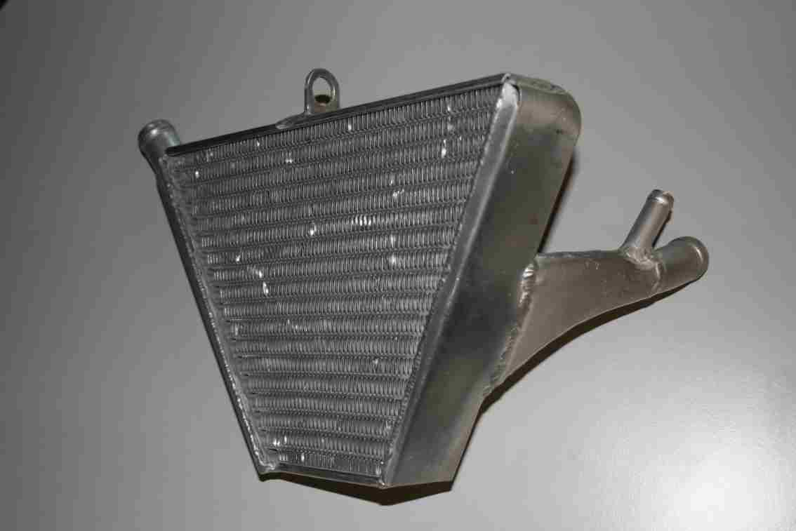 Bijzet radiator naambordje voordeur messing - Zits verwarming ...