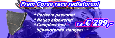 fram_corser_400