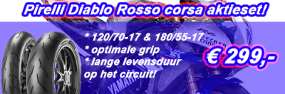 rossocorsa_400