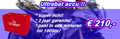 ultrabat_400
